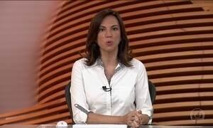 Sérgio Moro aceita denúncia contra ex-presidente da Queiroz Galvão