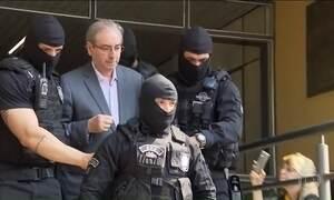Eduardo Cunha é suspeito de ter patrimônio 50 vezes maior do que foi declarado