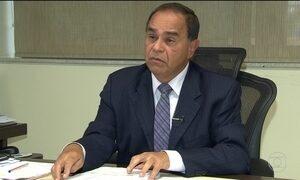 Liminares concedidas por juiz do RJ são questionadas pelo MP e a Justiça