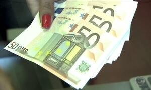 Governo arrecada quase R$ 51 bilhões com repatriação
