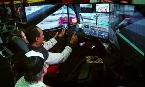 Hoje é dia de Stock Car: o que vem antes de pilotar na pista?