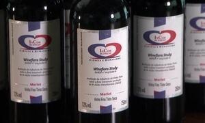 Instituto do Coração cria pesquisa sobre efeitos do vinho para a saúde
