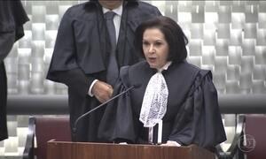 Mudanças nas medidas anticorrupção recebem críticas de juízes e do MP