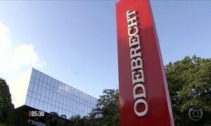 Odebrecht e 77 executivos assinam acordos e vão falar tudo o que sabem
