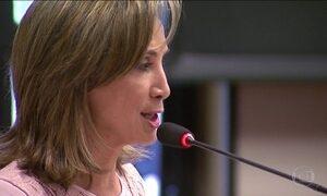 Prefeita de Ribeirão Preto é presa suspeita de desviar milhões