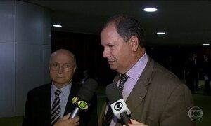 Reforma da Previdência tem parecer favorável do relator