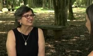 Brasileira é eleita uma das dez cientistas de maior destaque em 2016