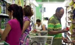 Inflação oficial pode ter peso diferente no bolso: é a inflação pessoal