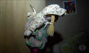 Polícia do DF investiga estupro coletivo sofrido por menina de 11 anos