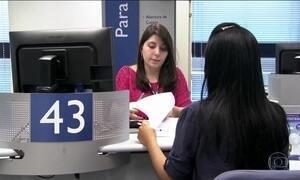 BC obriga bancos a oferecerem cesta básica de serviços de graça