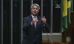 Câmara mantém proibição de repatriação a parentes de políticos