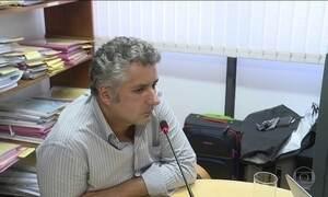 Delação detalha ligação de Geddel Vieira Lima com corrupção na Caixa