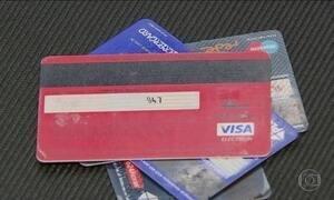 Crédito rotativo do cartão de crédito acaba em abril; confira novas opções