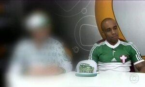Mensagens de palmeirenses revelam tentativas de Bianchi de unir torcida