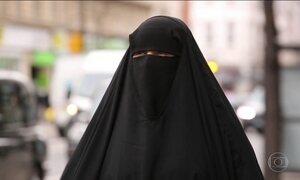 Justiça diz que símbolos religiosos podem ser vetados no trabalho na UE