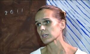 Mulheres que fugiram para o Brasil falam sobre acusação de sequestro