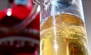 Facção criminosa adultera gasolina com substâncias perigosas à saúde