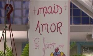Número de adoções dispara no Brasil