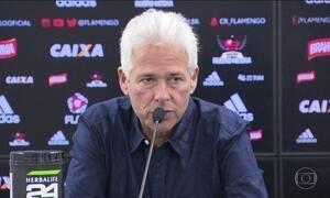 STF manda soltar Flávio Godinho, ex-braço direito de Eike Batista