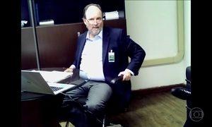 Vídeo de depoimento de delator esclarece citação a Eduardo Paes