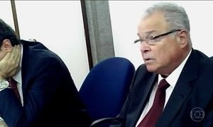 Delatores da Odebrecht relatam pagamento de propina até para índios