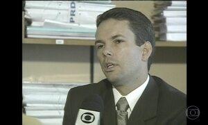 Conheça o promotor que explicou o preço que Brasil paga pela corrupção
