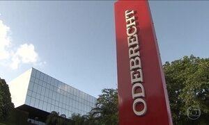 Delatores da Odebrecht revelam que pagavam outras atividades fora da lei