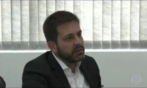 Delações mostram que Odebrecht apelou a Dilma temendo Lava Jato
