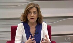 Miriam Leitão analisa criação de força-tarefa no STF para acelerar Lava Jato