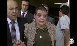 Médica acusada de acelerar morte de pacientes em Curitiba é inocentada
