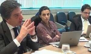 Delator detalha atuação da Odebrecht em eleições municipais de SP em 2012