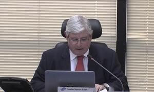 Limite de procuradores para reforçar investigações é debatido