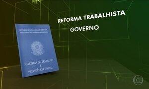 Conheça as principais mudanças propostas pelas reformas