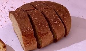 Italianos redescobrem antigo grão de trigo, que produz pão mais saudável