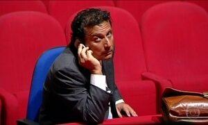 Suprema Corte da Itália confirma pena de capitão do Costa Concórdia