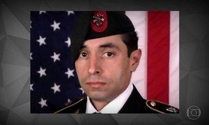 Filho de brasileiros morre em luta contra Estado Islâmico no Afeganistão