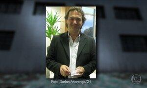 Dono da JBS denuncia ameaças e Justiça autoriza saída do Brasil