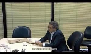 Executivo diz que Rocha Loures era mensageiro indicado por Temer