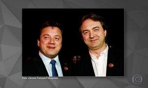 Acordo de perdão judicial dos irmãos Batista causa indignação na OAB