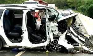 Motoristas que matam no trânsito têm penas diferentes na Justiça