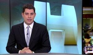 Ex-presidente Lula é condenado a 9 anos de prisão no processo do triplex