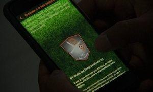 Aplicativos de apostas esportivas estão sob investigação na Bahia