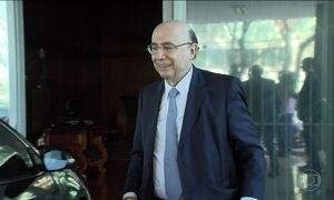 Governo adia mais uma vez anúncio de revisão da meta fiscal