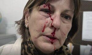 Brasil está no topo do ranking de violência contra professor, diz estudo