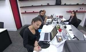 Consultor dá dicas para empresários investirem no comércio eletrônico