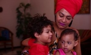 Mulheres compartilham na internet mudanças após se tornarem mães