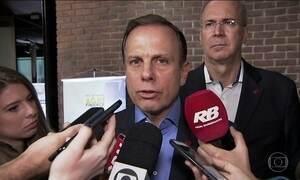 Prefeitura de SP demite assessor que ia 'criar dificuldades' para jornalistas