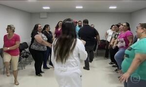 ANS e planos de saúde se unem para combater a obesidade no Brasil
