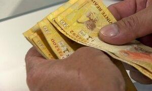 Especialista dá dicas para o controle financeiro de um empreendimento