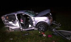 Fantástico investiga histórico de motoristas de acidente na Imigrantes
